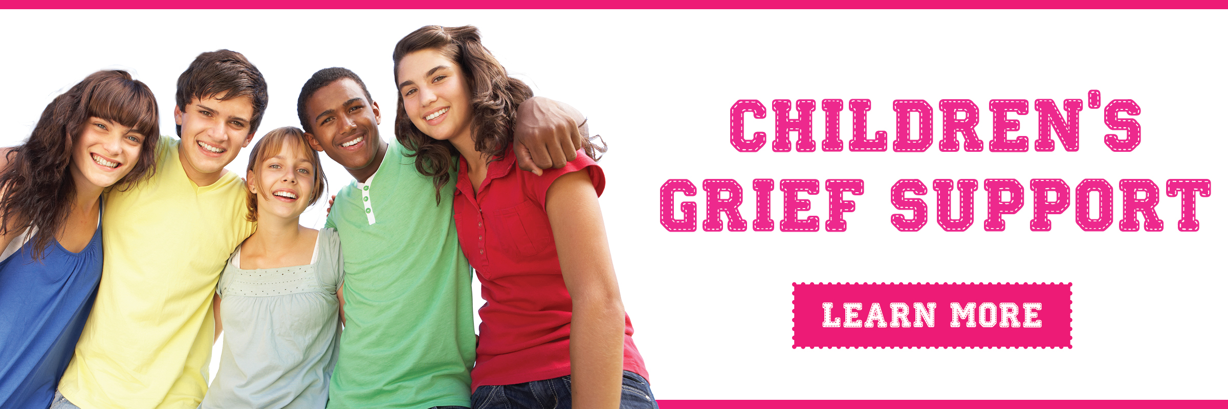 Childrens Grief Groups1