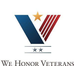 we-honor-veterans_level-2_color