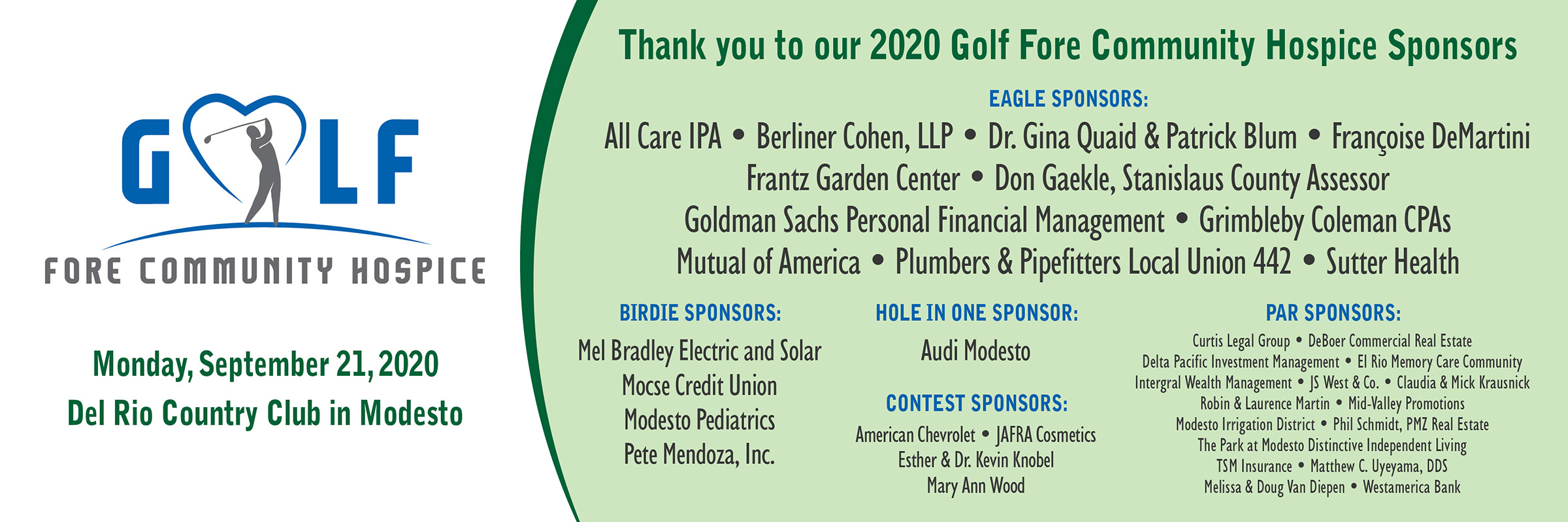 3New Golf-Sponsors-Thank-You_Carousel
