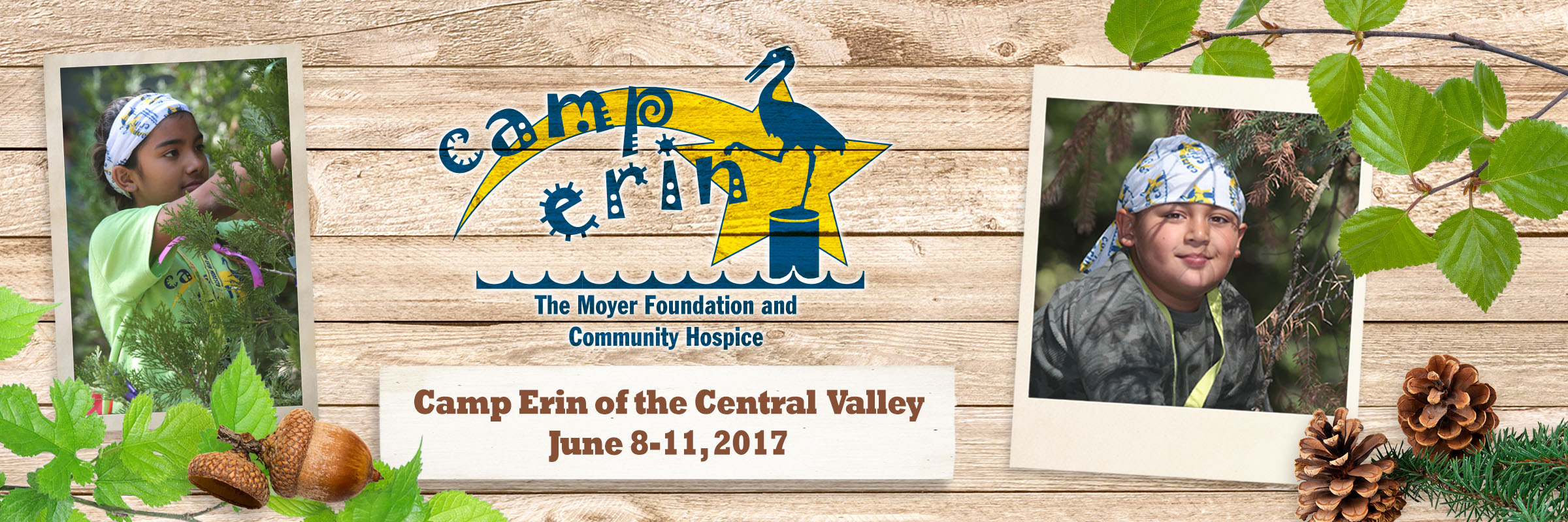 Camp-Erin-Banner1