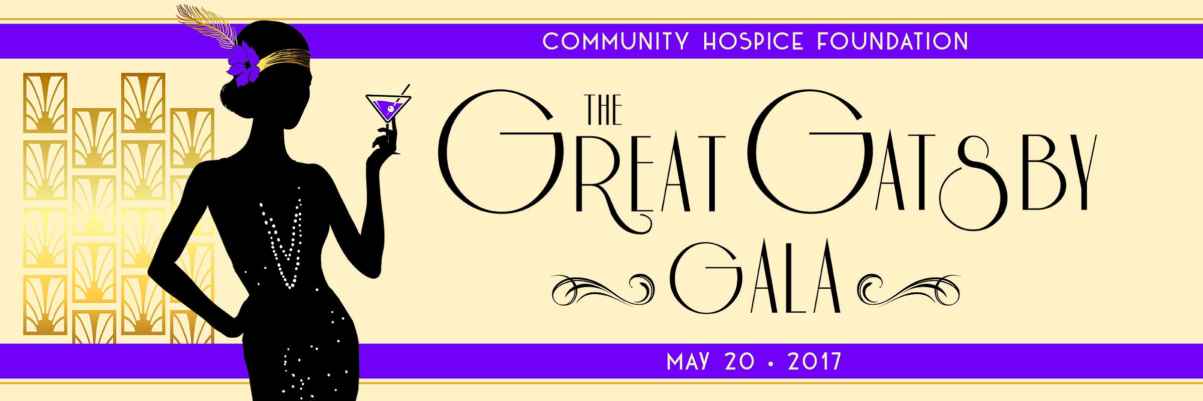 Gala Invite_3