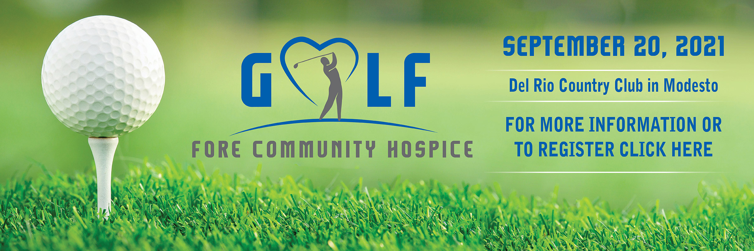 Golf-Fore-Hospice-Carousel