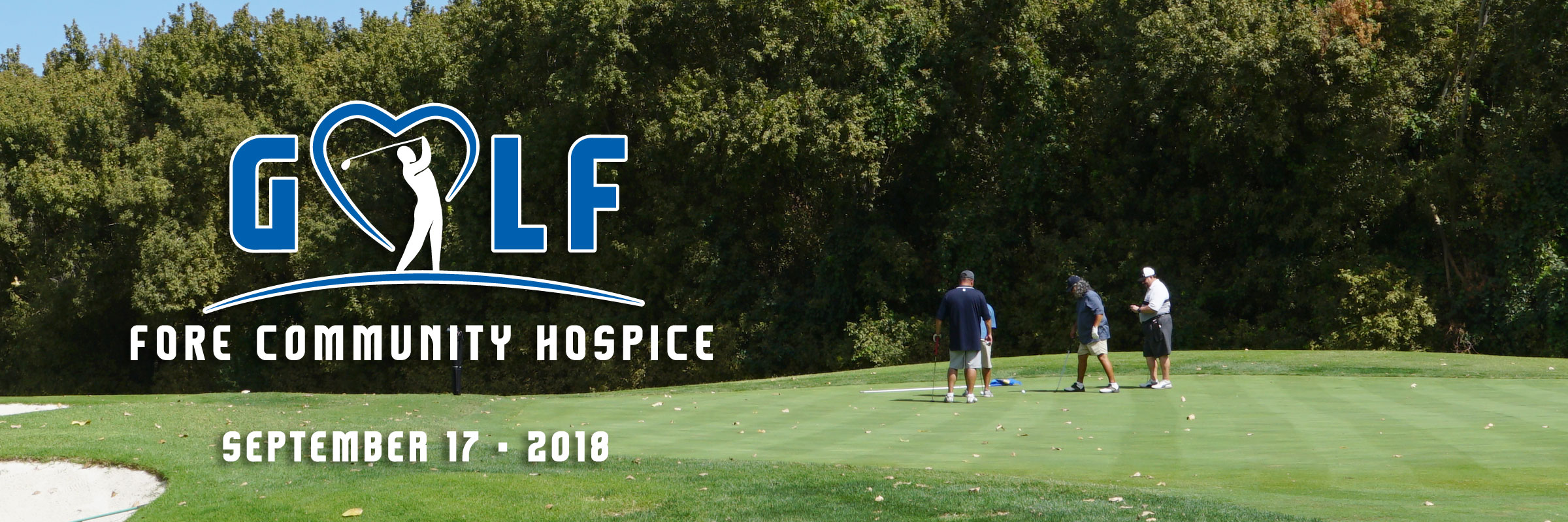 Golf-Fore-Hospice[1]