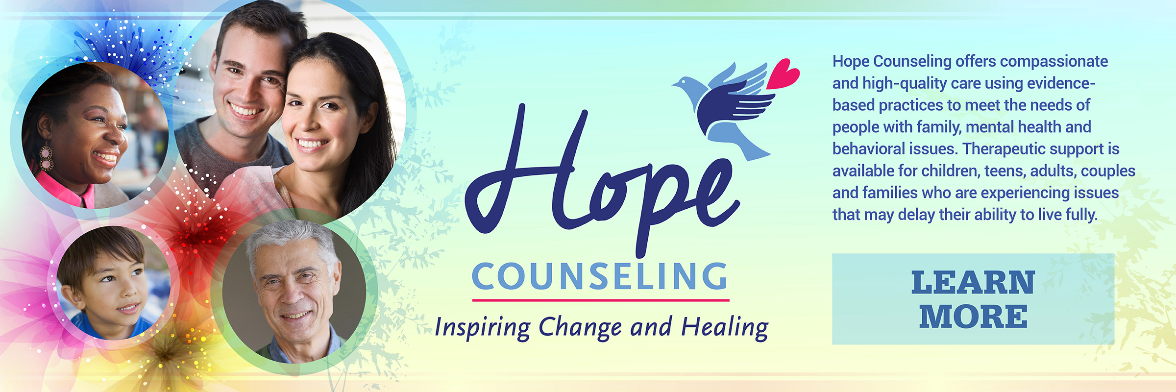 Hope-Counseling_Carousel