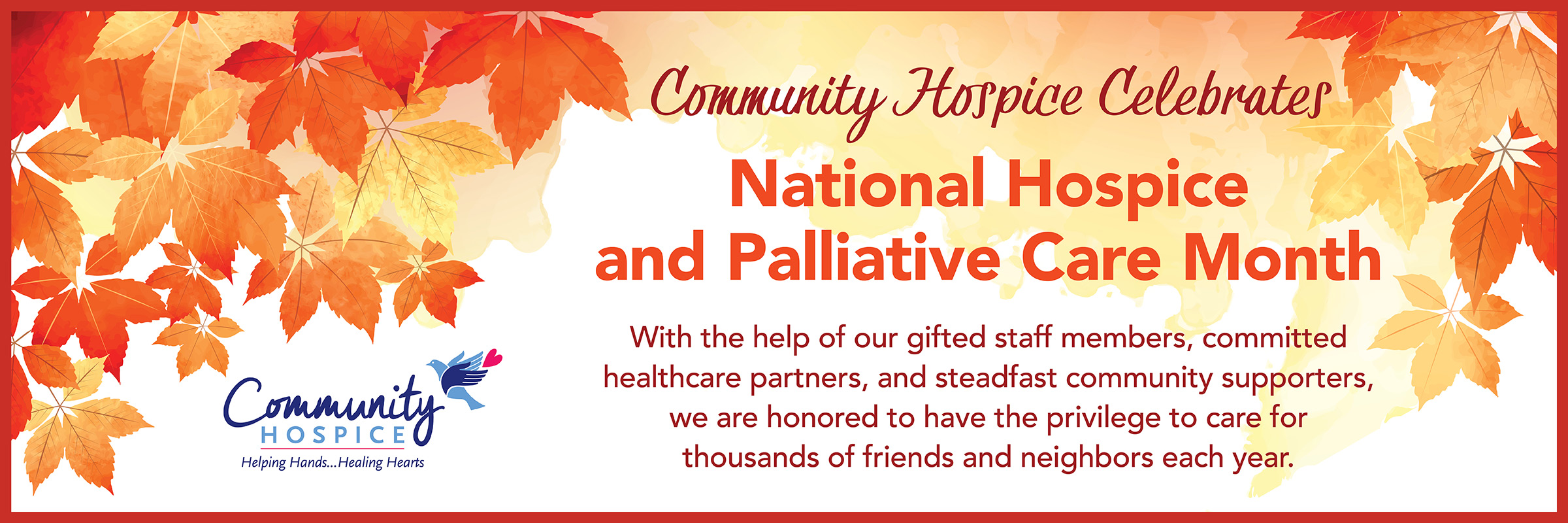 National-Hospice-Month_2020