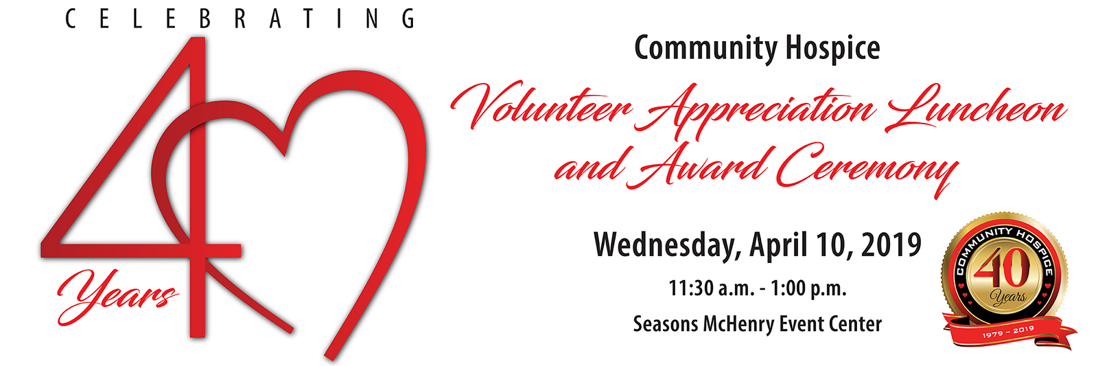 Volunteer Appreciation Luncheon-01